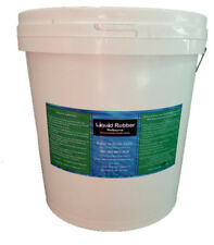 LIQUID RUBBER SEALANT-15L Bucket- waterproof membrane