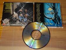 IRON MAIDEN - FEAR OF THE DARK (TOCP-7155) / JAPAN-CD 1992 MINT-