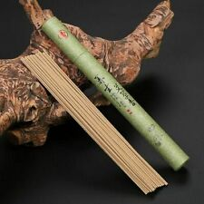 40Pcs/Box Meditation Incense Sticks USA STOCK Premium Handmade  Incense Sticks