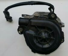 2008-2015 Subaru Secondary Air Pump ( 14828AA050 )