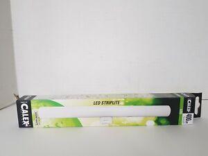 Calex LED Striplite Lamp 240V 5W 400lm 2700k Warm White 30x300mm 1xS14d