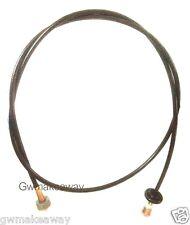 "Speedometer cable Isuzu TFR HOLDEN Rodeo TF Trooper Vauxhall Brava 88 - 03 71.5"""