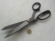 Large Vintage Scissors