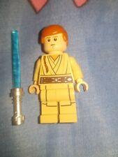 padawan obi wan kenobi genuine star wars lego