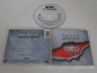 AC / Dc – The Razors Edge / 7567-91413-2YS CD Album