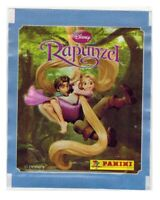 Tangled Lot 40 Packs Stickers Panini Rapunzel Disney