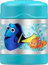 Thermos Funtainer 10 Ounce Food Jar Finding Dory Drink Container Stainless Steel