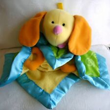Doudou Chien Fisher price