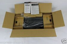 Fujitsu S710/E780 Port Replicator Brand New Free Shipping