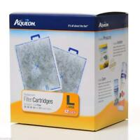 Aqueon QuietFlow Replacement Filter Cartridge Large Free Shipping
