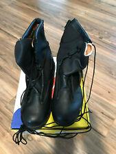 USGI Belleville 770 Colder Weather 200g Insulated Waterproof Boots Size 12.5