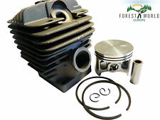 For Stihl MS650 MS660 066 chainsaw BIG BORE cylinder kit 56 mm 1122 020 1211
