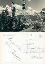 Cortina d'Ampezzo, Tofane  (rif.fg. 269  )