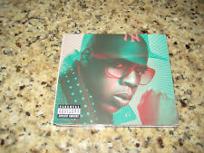 Jay-Z  / Kingdom Come (Limited DVD / CD 2 Discs Def Jam) Kanye West, Dr. Dre !!!