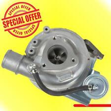 Turbolader Interstar Movano Master ; 3.0dci 136 ps ; 7701479012 4415315 HT12-22A