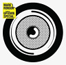 Mark Ronson-Uptown Special CD NUOVO