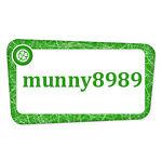 Sweetmunny8989