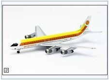 AC19202 Douglas DC-8-51 AIR JAMAICA, Aeroclassic 1:400,NEU  &