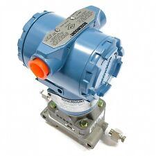 Rosemount 3095M133616 Mult-Variable Transmitter