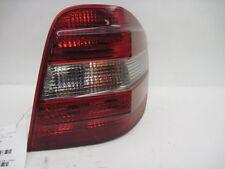TAIL LIGHT LAMP ASSEMBLY ML320 ML350 ML500 ML550 ML63 06-08 Right 855141