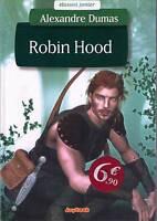 Robin Hood - Joybook - Alexandre Dumas - Libro nuovo in offerta !