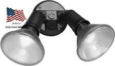 Security Flood Light Outdoor Yard Garden Lights Wall Lamp Fixture Par Lamps Home