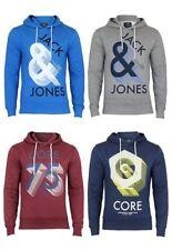 JACK & JONES Herren-Sweatshirts in normaler Größe