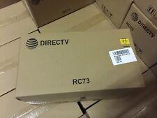 DIRECTV RC73 LOT OF 1200 REMOTE CONTROLS
