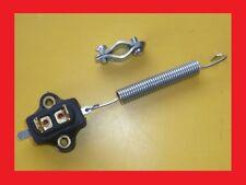 Bremslichtschalter Traktor Bremsschalter Stoplichtschalter Universal Schlepper