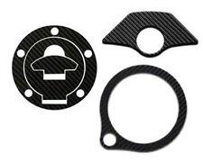JOllify Carbonio Set Per Ducati st4 (916st4) s017