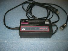 24V 1.5A Ezip & Other Scooter Battery Charger Currie technologies. Genuine Oem.