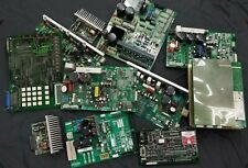 TAJIMA Any Circuit Card/Board Inspection Service
