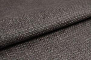 Möbelstoff Wasserfest Bezugsstoff Polsterstoff Stuhl Eckbank Sofa Couch Stoff B1