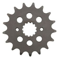 New Supersprox Front Sprocket 17T For Kawasaki KL 650 A (KLR) 87-07