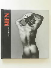 Jose Messana Men Korsch