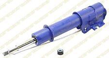 Monroe 801932 Suspension Strut Assembly Front