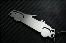 per AUDI TT Roadster Portachiavi Portachiavi Portachiavi Quattro Coupe TDI
