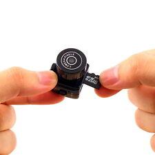 Smallest Mini Camera Camcorder Video Recorder DVR Hidden Pinhole Web cam SM