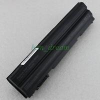7800MAH Battery For DELL Latitude E6420 E6520 YKF0M 04NW9 05G67C 451-11694