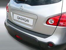 Llena parachoques Nissan Qashqai plus 2 encaja perfectamente bisel hasta BJ > 2.2014