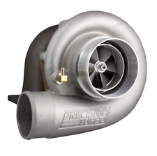 Precision Turbo Entry Level LS-Series PT7675 Turbocharger .96 A/R NEW In Stock