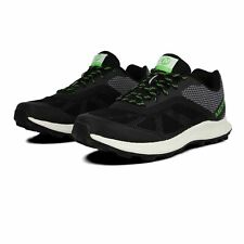 Merrell Mens MTL Skyfire Trail Running Shoes Trainers Sneakers - Black Sports