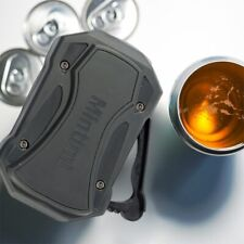 Mintiml Go Swing Universal Topless Can Opener The Easiest Topless beer Opener UK