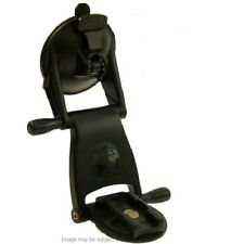 Genuine Garmin GPSMAP 60 Series Suction Mount ONLY