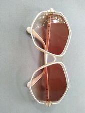 Cazal Model 165 - Vintage Original Model sunglasses