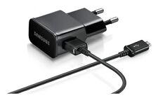 Samsung Eta-u90ebeg Ladegeräte für Mobilgerät schwarz