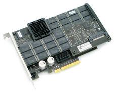 Fusion IO Duo MLC 640Go  ioDrive PCIe Accelerator