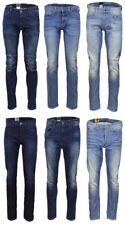 G-Star Herren Jeans
