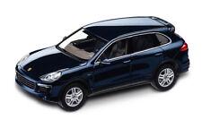 Minichamps WAP0200080E 1/43 Porsche Cayenne S diesel