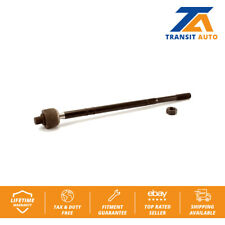 ACDelco 45A2357 Professional Outer Steering Tie Rod End